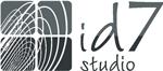 Estúdio de Design ID7 - Logo pequeno