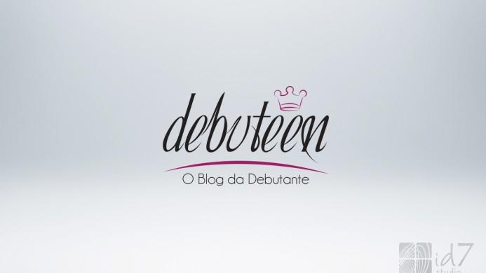 logotipo debuteen