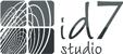 ID7 Studio