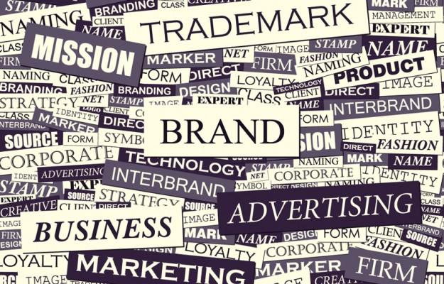 branding - importância da marca