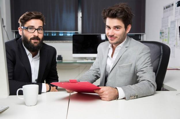 Como vender serviços de consultoria online