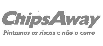 ChipsAway Cinza